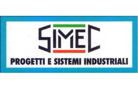 Picture for category SIMEC S.r.l. (Italy)