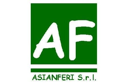 Picture for category Asianferri S.r.l.