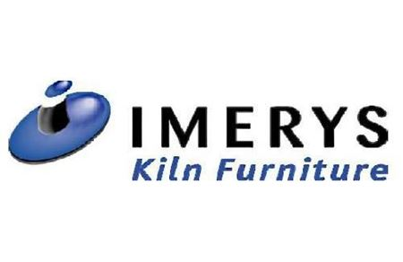 Picture for category IMERYS KILN FURNITURE