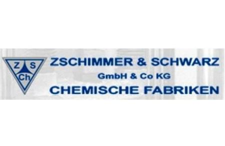 Picture for category ZSCHIMMER & SCHWARZ