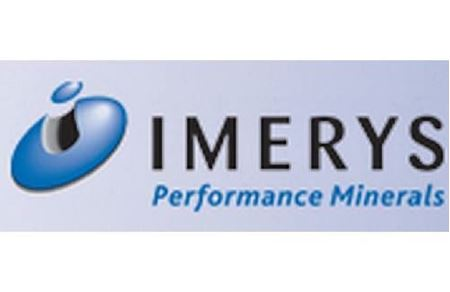 Picture for category IMERYS Performance Minerals