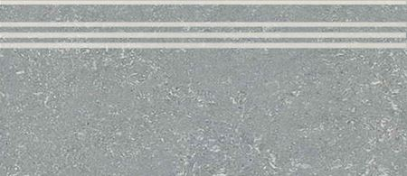 Picture for category Step Tiles - Skirting Tiles